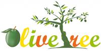 Olive Tree Hostel